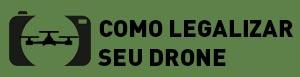 Banner - Drones