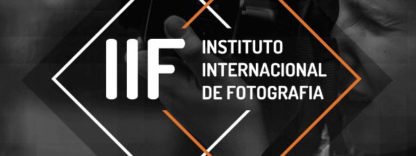Instituto Internacional de Fotografia