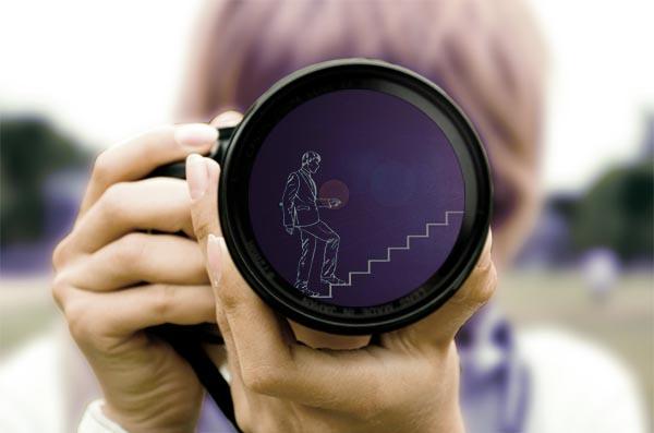 Coaching para fotógrafos