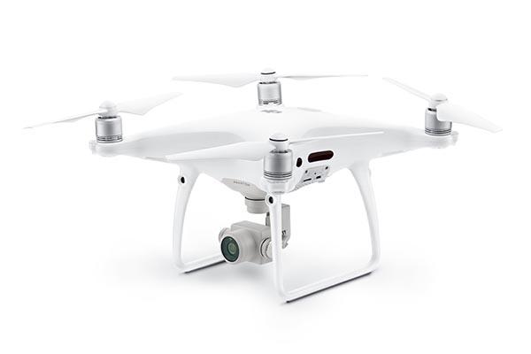 Comprar drone Phanton 4 Pro