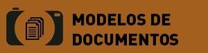 Banner - Modelo de documentos para fotógrafos