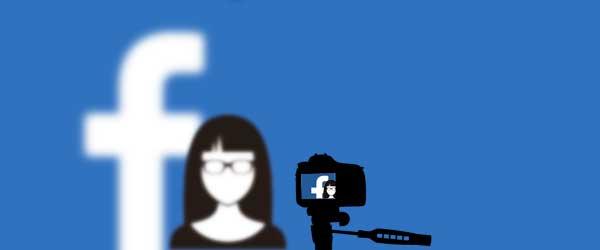 Como postar fotos no facebook sem perder qualidade